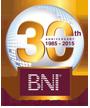 BNI-30-Years-Anniversary