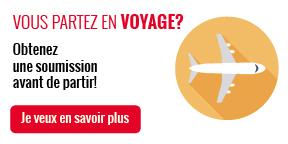 Vezina-bouton-voyage-fr