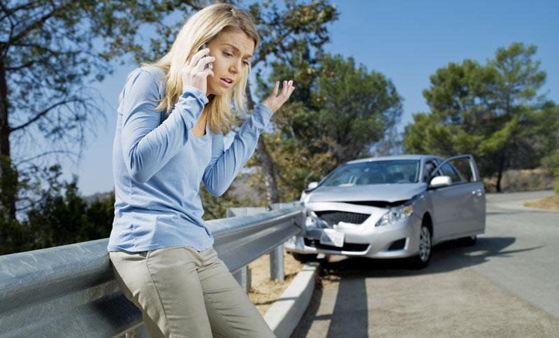 accident avec une auto pr t e tes vous couvert assurances groupe v zina. Black Bedroom Furniture Sets. Home Design Ideas