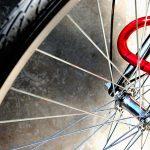 Comment compliquer la tâche aux voleurs de vélos?