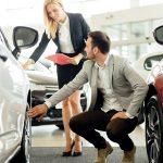 Découvrez ce que vous devez savoir avant de louer un véhicule.