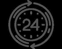 Icone-4-raisons-24-heures