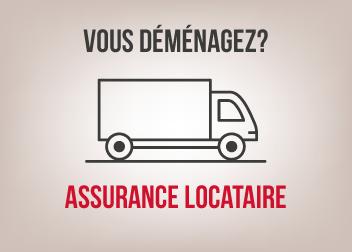 Assurances Groupe Vézina-widget-locataire