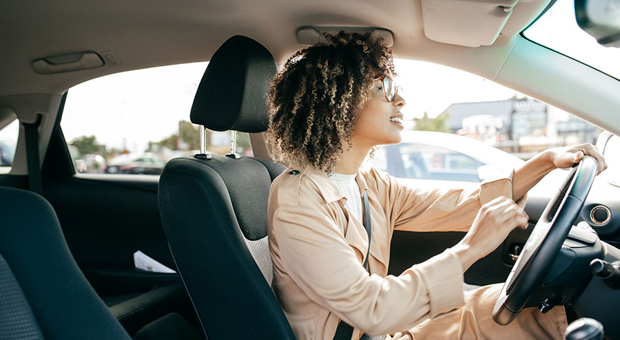 Assurances Groupe Vézina risques-à-éviter-au-volant