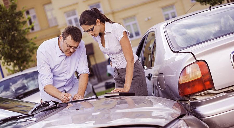 Assurances Groupe Vézina responsabilité-collision-assurance