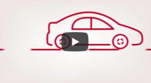 Image vidéo assurance auto