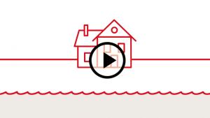 vidéo assurance habitation
