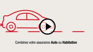 vidéo assurance véhicules récréatifs